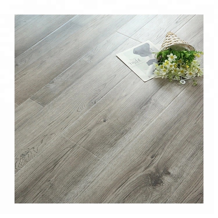 Quality Laminate Flooring In Dandenong & Surrounds