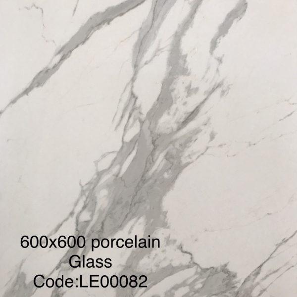 LE00082